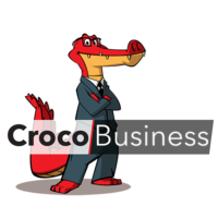 Logo_Croco-Business