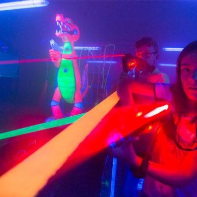 Laser-game-10