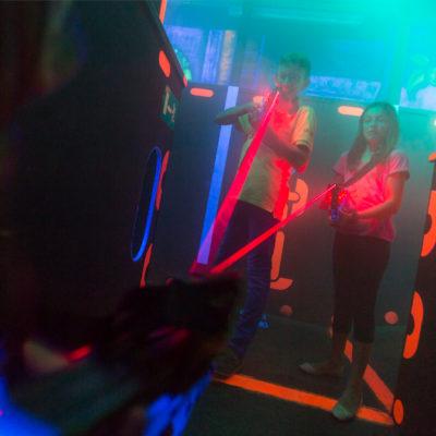 Laser-game-11