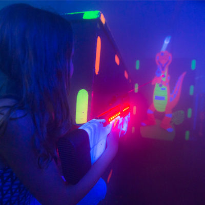 Laser-game-8