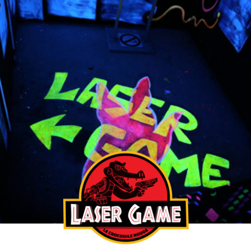 LaserGame_Thumb